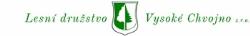 Lesní družstvo Vysoké Chvojno.s.r.o