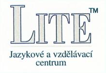 LITE Brno, o.p.s. Mgr. Lucia �ubertov�