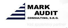 MARK AUDIT CONSULTING, s.r.o. Účetní a daňové služby Plzeň