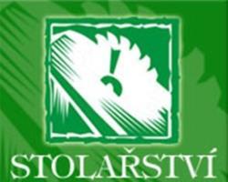 Stolarstvi Michal Lounek