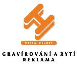 Hruban Michal