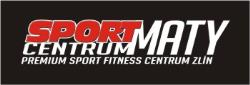Sportcentrum Maty Zl�n Ren� �t�pan�k