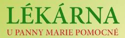 Lekarna U Panny Marie Pomocne, s.r.o.