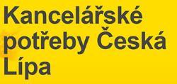 Lenka Siebertová - Hračky, papír Banco