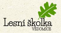 Lesni skolka Vedomice s.r.o.