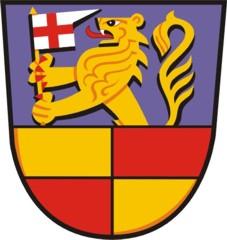 Obec Libina
