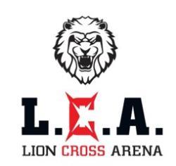 LION CROSS ARENA s.r.o.