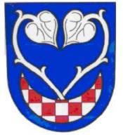 Městys Litultovice Úřad městyse