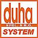 DUHA system, spol. s r.o.