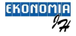 Ekonomia JH, s.r.o.
