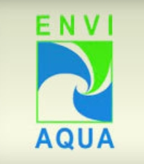 ENVI-AQUA, s.r.o.
