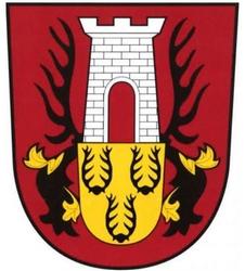Město Hroznětín