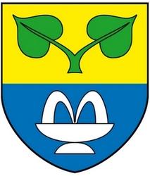 Obec Lipová-lázně