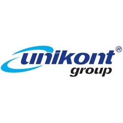 Unikont Group s.r.o.