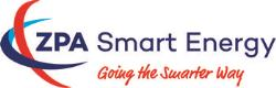 ZPA Smart Energy a.s.