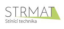 STRMAT - Martin Kocman Stínící technika Praha