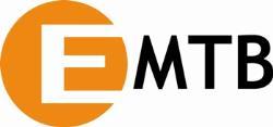 EMTB Trade s.r.o., Brno
