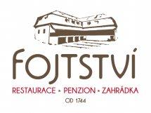 Restaurace a penzion FOJTSTV�