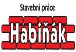 Zednictvi Antonin Habinak