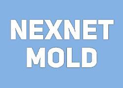 Nexnet Mold s.r.o. Nástrojárna Uherský Brod