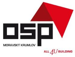 Stavební firma OSP spol. s r.o.