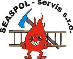 Seaspol - servis, s.r.o.