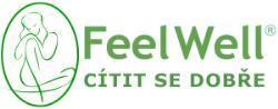 FeelWell Proteinov� dieta