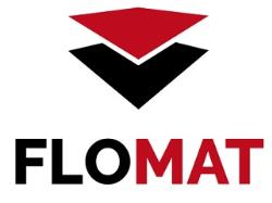 FLOMAT s.r.o. Rohože, podlahy, podlahoviny