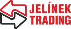 JELINEK - TRADING spol. s r.o.