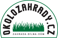 OkoloZahrady.cz Robert Matyáš