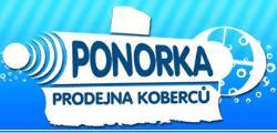 Koberce PONORKA Josef Juřička