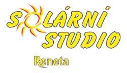 Sol�rn� studio Reneta Hav��ov