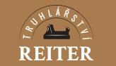 Truhlářství Josef Reiter, s. r. o.