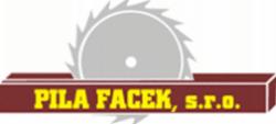 PILA FACEK s.r.o.