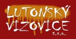 LUTONSKY - VIZOVICE s.r.o. www.malirivizovice.cz
