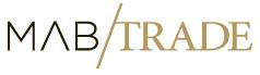 M.A.B. Trade, s.r.o. Internetový obchod s látkami