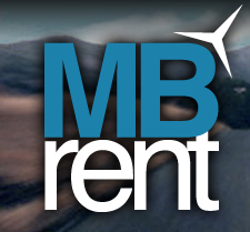 MB-Rent David Spiřík