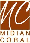 Midian - Coral, v.o.s.