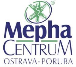 Mephacentrum, a.s.