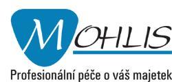 MOHLIS - Brno, druzstvo