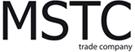 MS Trade Company, s.r.o.