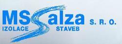 MS - alza, s.r.o.