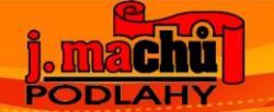 Ji�� Mach�