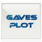 Ploty Gaves Marian Garaj
