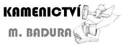 Kamenictv� Vratimov - Martin Badura www.kamenikostrava.cz