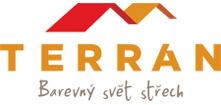 Mediterran CZ s.r.o. TERRAN