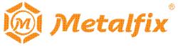Metalfix s.r.o. Ostrava