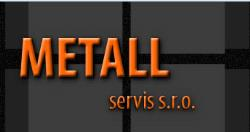 METALL servis s.r.o.