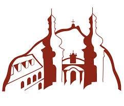Mezinárodní centrum duchovní obnovy
