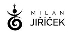 Milan Jiříček - výroba zlatých a stříbrných šperků